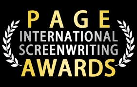 page-international-screenwriting-awards